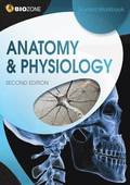 Anatomy &; Physiology