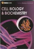 Cell Biology &; Biochemistry Modular Workbook