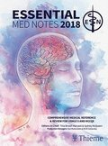 Essential Med Notes 2018