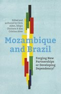 Mozambique And Brazil