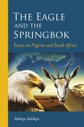 The eagle and the springbok