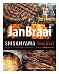 braai masters of the cape winelands braai recipes wine pairing tips from the west coast to the karoo