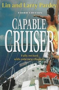 Capable Cruiser