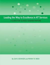 Leading the Way to Excellence in AT Services