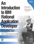Introduction to IBM Rational Application Developer