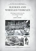 Sledges And Wheeled Vehicles