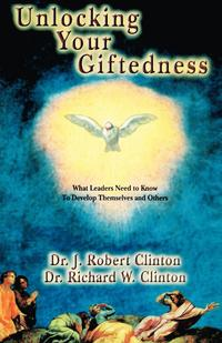 Unlocking Your Giftedness