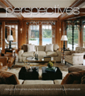 Perspectives on Design New England: Creative Ideas Shared by Leading Design Professionals