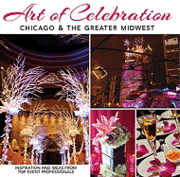 Art of Celebration Chicago & the Greater Midwest