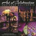 Art of Celebration Southern California