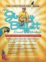 The Jimmy Buffett Concert Handbook