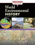 World Environmental History