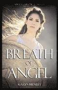 Breath of Angel