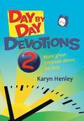 Day by Day Devotions 2