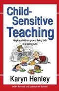 Child Sensitive Teaching