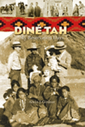 Dine Tah: My Reservation Days 1923?1939