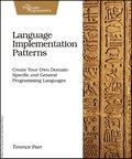 Language Implementation Patterns