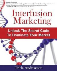 Interfusion Marketing
