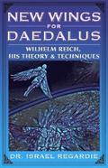 New Wings for Daedalus