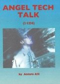 Angel Tech Talk CD