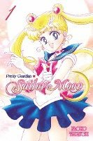 Sailor Moon Vol. 1