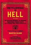 Encyclopaedia Of Hell