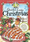 Quick & Easy Christmas