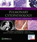 Atlas of Pulmonary Cytopathology
