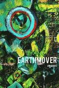 Earthmover: Wherein Constant Is Rapt