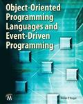 Object-Oriented Programming Languages and Event-Driven Programming Book/DVD Package