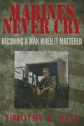 Marines Never Cry