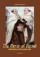 The Mirror of Carmel