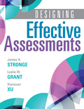 Designing Effective Assessments