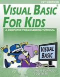 Visual Basic For Kids