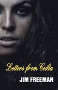 Letters from Ceilia