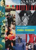 Anouck Durand - Eternal Friendship