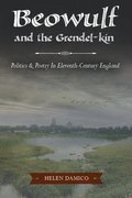 Beowulf and the Grendel-Kin