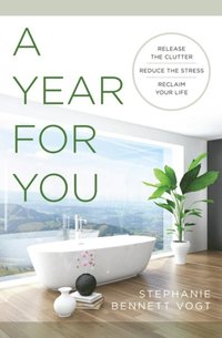 Year for You
