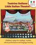 Teatrino Italiano - Little Italian Theatre