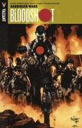 Bloodshot Volume 3