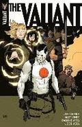 The Valiant Deluxe Edition