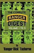 The Complete Ranger Digest