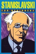 Stanislavski for Beginners