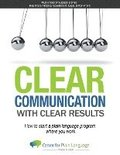 Clear Communications with Clear Results