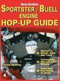 Sportster/Buell Engine Hop-Up Guide