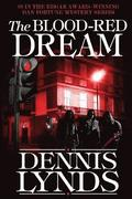 The Blood-Red Dream: #8 in the Edgar Award-winning Dan Fortune mystery series