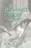 The Wings of God: Miraculous Stories of Our Lord and His Angels at Work
