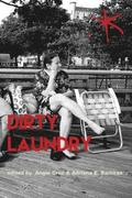 Dirty Laundry: An Aster(ix) Anthology, Fall 2017