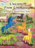 Unicorns From Unimaise: The Magical Meta