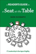 Reader's Guide to A Seat at the Table